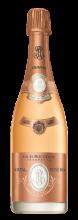 Garrafa de Champagne Louis Roederer Cristal Rosé 2008