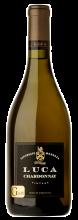 Garrafa de Vinho Branco Luca Chardonnay G Lot 2019