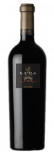 Garrafa de Vinho Luca Malbec Old Vine 2016