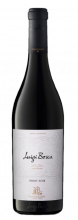 Garrafa de Vinho Luigi Bosca Pinot Noir 2019
