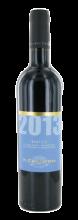 Garrafa de Vinho de Sobremesa M. Chapoutier Banyuls Rouge 2013