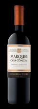 Garrafa de Vinho Marques de Casa Concha Cabernet Sauvignon 2017