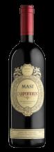 Garrafa de Vinho Tinto Masi Campofiorin Rosso Del Veronese 2015