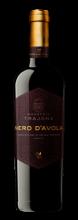 Vinho Tinto Masseria Trajone Nero d'Avola 2018