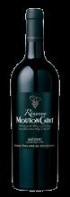 Vinho Mouton Cadet Médoc Réserve 2016