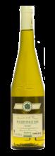Vinho Branco Muscadet Sèvre et Maine Sur Lie 2018