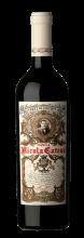 Garrafa de Vinho Tinto Nicola Catena Bonarda 2016