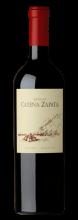 Garrafa de Vinho Nicolas Catena Zapata 2015