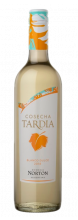 Garrafa de Vinho de Sobremesa Norton Cosecha Tardia 2018