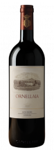 Garrafa de Vinho Ornellaia Bolgheri Superiore 2016
