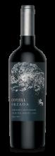 Garrafa de Vinho Tinto Orzada Cabernet Sauvignon 2015