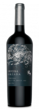 Garrafa de Vinho Tinto Orzada Carignan 2018