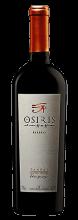 Garrafa de Vinho Tinto Osiris Reserva Tannat 2011
