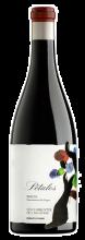 Garrafa de Vinho Tinto Pétalos del Bierzo Mencía 2017
