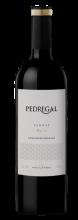 Garrafa de Vinho Tinto Pedregal Tannat Roble 2015