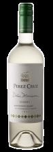 Garrafa de Vinho Perez Cruz Doña Mariana Reserva Sauvignon Blanc 2019
