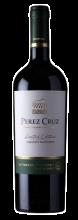 Garrafa de Vinho Perez Cruz Limited Edition Cabernet Sauvignon 2017