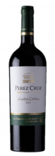 Vinho Perez Cruz Limited Edition Cot 2017