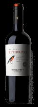 Garrafa de Vinho Petirrojo Reserva Merlot 2019