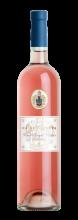 Garrafa de Vinho Pinot Grigio Rosé Ca' Lunghetta 2018