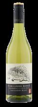 Garrafa de Vinho Branco Porcupine Ridge Sauvignon Blanc 2019