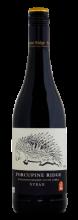 Garrafa de Vinho Tinto Porcupine Ridge Syrah 2018