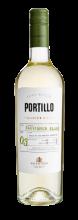 Garrafa de Vinho Portillo Sauvignon Blanc 2019