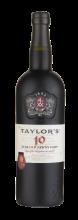 Garrafa de Vinho do Porto Taylor's Tawny 10 Anos