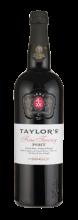 Garrafa de Vinho do Porto Taylor's Fine Tawny
