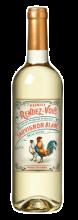 Garrafa de Vinho Branco Premier Rendez-Vous Sauvignon Blanc 2019