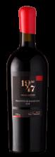 Garrafa de Vinho Primitivo di Manduria Dal 1947 2016