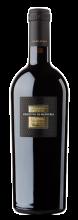 Garrafa de Vinho Primitivo di Manduria Sessantanni Old Vines 2017