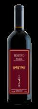 Garrafa de Vinho Primitivo Puglia Bonacchi 2018