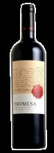 Garrafa de Vinho Chileno Promesa Cabernet Sauvignon 2020
