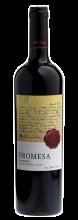 Garrafa de Vinho Chileno Promesa Carménère 2019