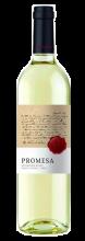 Garrafa de Vinho Promesa Sauvignon Blanc 2020