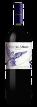 Garrafa de Vinho Purple Angel Carménère 2017