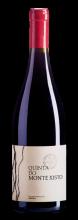 Garrafa de Vinho Tinto Quinta do Monte Xisto 2014