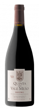 Garrafa de Vinho Tinto Quinta do Vale Meão 2016