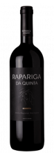 Garrafa de Vinho Tinto Rapariga da Quinta Reserva 2018
