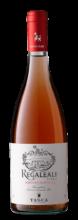 Garrafa de Vinho Rosé Regaleali Le Rose IGT Terre Siciliane 2019