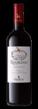 Vinho Tinto Regaleali Nero d'Avola 2016