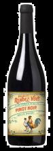 Vinho Rendez-Vous Pinot Noir 2018