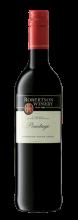 Garrafa de Vinho Tinto Robertson Pinotage 2018
