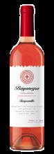 Garrafa de Vinho Rosé Bayanegra 2019