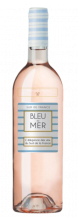 Vinho Rosé Bleu de Mer