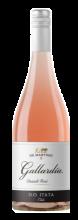 Garrafa de Vinho Rosé De Martino Gallardia Cinsault Orgânico 2017