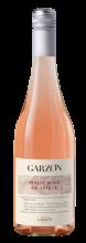 Garrafa de Vinho Rosé Garzón Estate Pinot Noir de Corte 2020
