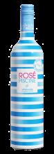 Vinho Rosé Piscine