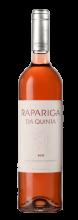 Garrafa de Vinho Rosé Rapariga da Quinta Colheita Seleccionada 2018